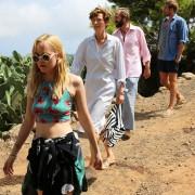 Ralph Fiennes - galeria zdjęć - Zdjęcie nr. 11 z filmu: Nienasyceni
