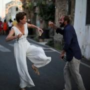 Ralph Fiennes - galeria zdjęć - Zdjęcie nr. 13 z filmu: Nienasyceni