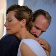 Ralph Fiennes - galeria zdjęć - Zdjęcie nr. 14 z filmu: Nienasyceni