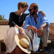 Ralph Fiennes - galeria zdjęć - Zdjęcie nr. 15 z filmu: Nienasyceni