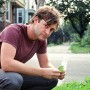 Mike - Mark Duplass