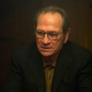 Tommy Lee Jones - galeria zdjęć - filmweb