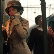 Audrey Tautou - galeria zdjęć - Zdjęcie nr. 12 z filmu: Bardzo długie zaręczyny