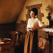 Audrey Tautou - galeria zdjęć - Zdjęcie nr. 9 z filmu: Bardzo długie zaręczyny