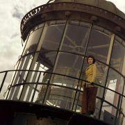 Audrey Tautou - galeria zdjęć - Zdjęcie nr. 8 z filmu: Bardzo długie zaręczyny