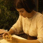 Audrey Tautou - galeria zdjęć - Zdjęcie nr. 7 z filmu: Bardzo długie zaręczyny