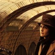 Audrey Tautou - galeria zdjęć - Zdjęcie nr. 6 z filmu: Bardzo długie zaręczyny