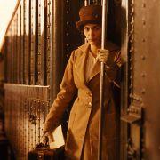 Audrey Tautou - galeria zdjęć - Zdjęcie nr. 5 z filmu: Bardzo długie zaręczyny