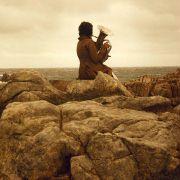 Audrey Tautou - galeria zdjęć - Zdjęcie nr. 4 z filmu: Bardzo długie zaręczyny