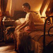 Audrey Tautou - galeria zdjęć - Zdjęcie nr. 3 z filmu: Bardzo długie zaręczyny