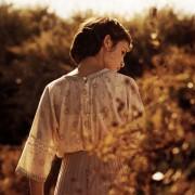 Audrey Tautou - galeria zdjęć - Zdjęcie nr. 2 z filmu: Bardzo długie zaręczyny