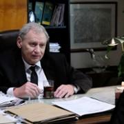 Zbigniew Zamachowski - galeria zdjęć - Zdjęcie nr. 2 z filmu: Polityka