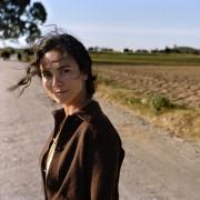 Alice Braga - galeria zdjęć - filmweb