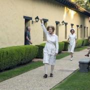Susan Sarandon - galeria zdjęć - Zdjęcie nr. 6 z filmu: Sekretne życie Marilyn Monroe