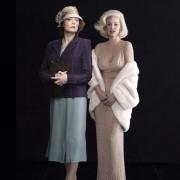 Susan Sarandon - galeria zdjęć - Zdjęcie nr. 7 z filmu: Sekretne życie Marilyn Monroe