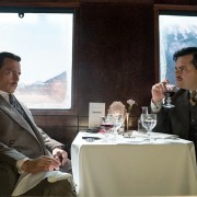 Johnny Depp - galeria zdjęć - Zdjęcie nr. 6 z filmu: Morderstwo w Orient Expressie