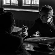 Wojciech Mecwaldowski - galeria zdjęć - filmweb
