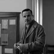 Bartłomiej Topa - galeria zdjęć - filmweb