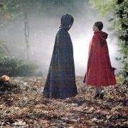 Dylan Baker - galeria zdjęć - Zdjęcie nr. 5 z filmu: Upiorna noc Halloween