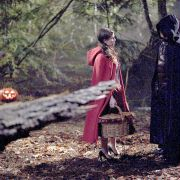 Dylan Baker - galeria zdjęć - Zdjęcie nr. 4 z filmu: Upiorna noc Halloween