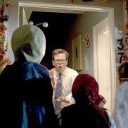 Dylan Baker - galeria zdjęć - Zdjęcie nr. 6 z filmu: Upiorna noc Halloween