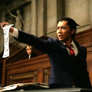 Hiroki Narimiya - galeria zdjęć - filmweb