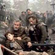 Christian Bale - galeria zdjęć - Zdjęcie nr. 1 z filmu: Henryk V