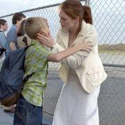 Julianne Moore - galeria zdjęć - Zdjęcie nr. 6 z filmu: Życie, którego nie było