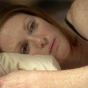 Julianne Moore - galeria zdjęć - Zdjęcie nr. 8 z filmu: Życie, którego nie było