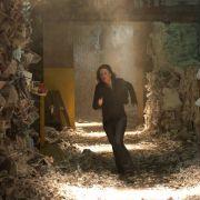 Julianne Moore - galeria zdjęć - Zdjęcie nr. 18 z filmu: Życie, którego nie było