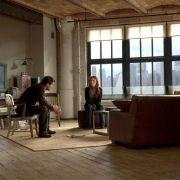 Julianne Moore - galeria zdjęć - Zdjęcie nr. 28 z filmu: Życie, którego nie było
