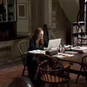 Julianne Moore - galeria zdjęć - Zdjęcie nr. 33 z filmu: Życie, którego nie było