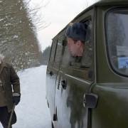 Timofey Tribuntsev - galeria zdjęć - filmweb