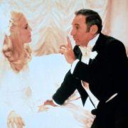 Mel Brooks - galeria zdjęć - Zdjęcie nr. 4 z filmu: Lęk wysokości
