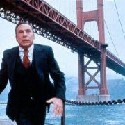 Mel Brooks - galeria zdjęć - Zdjęcie nr. 6 z filmu: Lęk wysokości