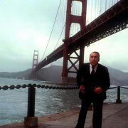 Mel Brooks - galeria zdjęć - Zdjęcie nr. 11 z filmu: Lęk wysokości