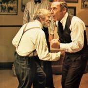Mel Brooks - galeria zdjęć - Zdjęcie nr. 20 z filmu: Lęk wysokości