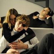 Nicolas Maury - galeria zdjęć - filmweb