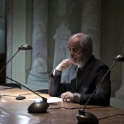 Toni Servillo - galeria zdjęć - Zdjęcie nr. 4 z filmu: Śpiąca królewna