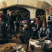 Jorgos Lantimos - galeria zdjęć - filmweb