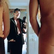 Germain Wagner - galeria zdjęć - filmweb