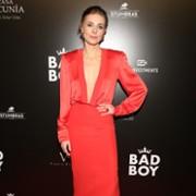 Bad Boy - galeria zdjęć - filmweb