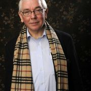 Terence Davies - galeria zdjęć - filmweb