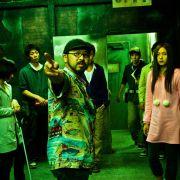 Takashi Shimizu - galeria zdjęć - filmweb