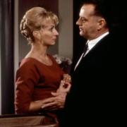 Jack Nicholson - galeria zdjęć - Zdjęcie nr. 16 z filmu: Hoffa