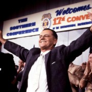 Jack Nicholson - galeria zdjęć - Zdjęcie nr. 15 z filmu: Hoffa