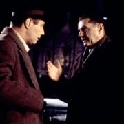 Jack Nicholson - galeria zdjęć - Zdjęcie nr. 14 z filmu: Hoffa