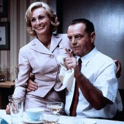 Jack Nicholson - galeria zdjęć - Zdjęcie nr. 13 z filmu: Hoffa