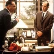 Jack Nicholson - galeria zdjęć - Zdjęcie nr. 21 z filmu: Hoffa