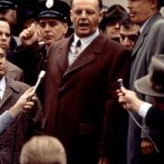 Jack Nicholson - galeria zdjęć - Zdjęcie nr. 12 z filmu: Hoffa